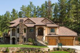 Build Your Home Why Sterling Sterling Custom Homes