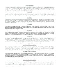 Examples Of Strong Resumes Interesting Resume Strengths And Weaknesses Examples List Of Strength