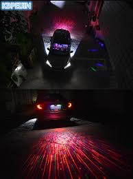Angel Wings Light Car Us 48 9 29 Off Car Styling Car Angel Wings Lights Led Welcome Projector Light For Hyundai Elantra Ix35 Solaris Accent I30 Ix25 I20 Accessories In