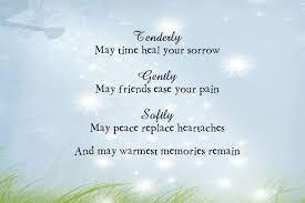 My Condolences Quotes Pin By Bonita Atkinson On Words Of Comfort Condolences Pinterest 18