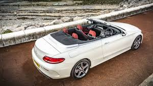 Great savings free delivery / collection on many items. Best Four Seat Convertibles Buyacar