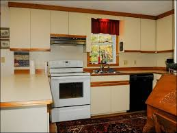 Kitchen Cherry Kitchen Cabinets Ideas For Painting Kitchen Cabinet