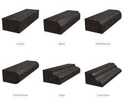 countertop edge options granite edges formica 180fx edge options countertop edge options