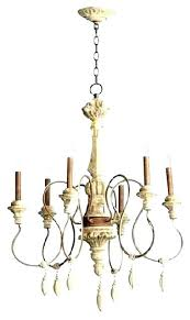 vineyard metal and wood chandelier wood and metal chandelier iron stylish cool chandeliers reclaimed keywords vineyard vineyard metal and wood chandelier