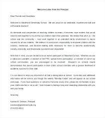 Field Trip Letter Template School To Parents Samples Parent Sample