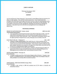 Java Technical Architect Resume Custom Dissertation Hypothesis