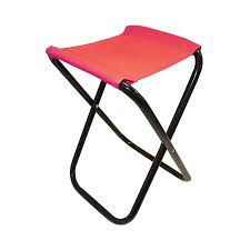 folding camping stool. Perfect Folding Folding Camping Stool With S