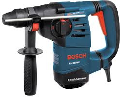 rh328vc 1 1 8 in sds plus® rotary hammer bosch power tools rh328vc 1 1 8 in sds plus® rotary hammer