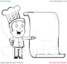 Small Picture Download Menu Coloring Pages Ziho Coloring