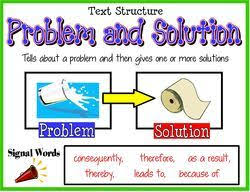 Crazy Awesome Printable Resources For Nonfiction Text