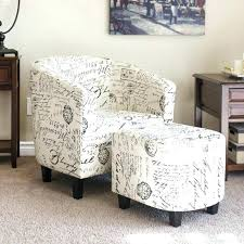 decorative chairs for bedroom ottoman chair occasional chairs with arms decorative chairs for bedroom slipper accent