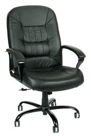 office chair genuine leather white. Office Leather Chairs Singapore Ergonomic Genuine Chair Black White B