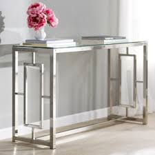 mirror hall table. Danberry Console Table Mirror Hall