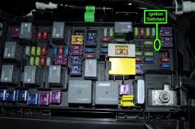 2012 wiring question acc and batt connections jeepforum com jeep wrangler fuse box fix Jeep Wrangler Fuse Box #41