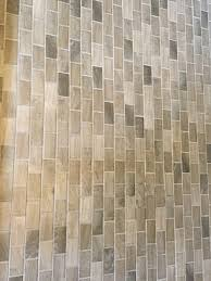 mosaic shower floor tile. I Need Help Finding A Rectangle Mosaic Tile For Shower Floor In Ideas 7 T