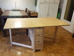 Runder Esstisch Weic39f Ausziehbar Moebel Direkt Weiß Weißer Tisch