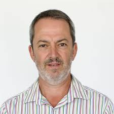Dr Peter Elliott (GP) - Healthpages.wiki