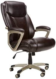 Office Chair Leather Top 10 Best Office Chairs For Any Budget