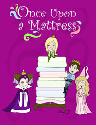 once upon a mattress broadway poster. once upon a mattress poster by cor104 broadway t