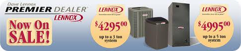 lennox 5 ton ac unit. san antonio air conditioning sale on lennox units 5 ton ac unit e
