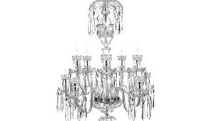 colored crystal chandelier inspirational chandelier colored crystals parts wine glass awesome full size of