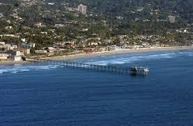 La Jolla Shores - Wikipedia