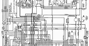 wiring diagrams of 1958 studebaker and packard golden hawk and wiring diagrams 911 1958 studebaker and packard golden hawk and wiring diagrams 911 1958 studebaker and