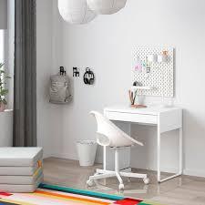 22 best stylish small desks 2020 the