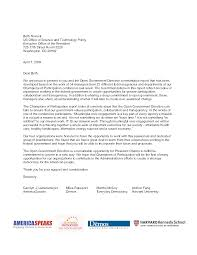 Ideas Of Government Job Cover Letters With Endearing Sample Federal