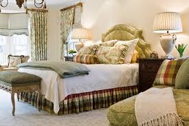 interior design bedroom traditional. Traditional Bedroom Interior Design R