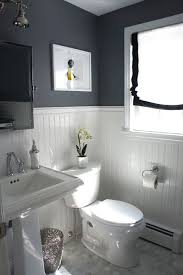 Color Ideas For A Small BathroomColors For A Small Bathroom