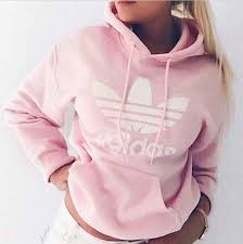adidas hoodie womens. \ adidas hoodie womens l