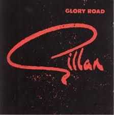 <b>Glory Road</b> by <b>Gillan</b> (Album, Hard Rock): Reviews, Ratings, Credits ...