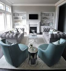 image result for chesterfield living room ideas