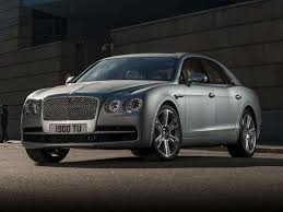 Car Price Quotes Bentley Luxury Cars Price Quote Bentley Luxury Cars Quotes 33