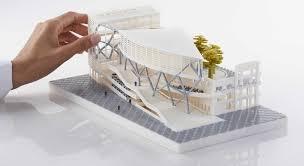 architectural. Architectural
