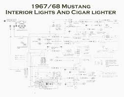 66 mustang wiper motor wiring diagram engine and vacuum diagrams 1966 Mustang Windshield Wiper Motor at Wiper Motor Wiring Diagram 1966 Mustang