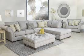 different types of furniture styles. White Sectional Different Types Of Furniture Styles