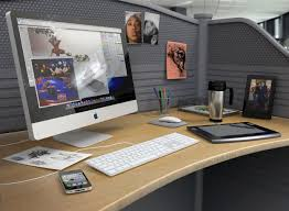 google office cubicles. cubicle office decorating ideas google search cubicles e