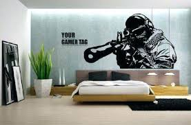 interesting wall art cool wall art for men charming idea cool wall art ideas with decorations on cool wall art ideas with interesting wall art cool wall art for men charming idea cool wall