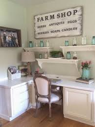 cottage style home office furniture. feathered nest friday french country cottage farmhouse officefarmhouse renovationfarmhouse furniturefurniture redofarmhouse stylefrench cottage style home office furniture i