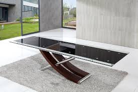 italian glass furniture. Why Is Large Glass Dining Table In High Demand Modenza Gorgeous Tables Italian Furniture