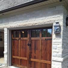 view in gallery garage sliding barn doors