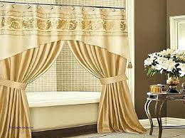shower curtain with matching window valance white shower curtain with matching window valance on small window