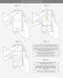 3 x apple patent figs 2 3 4 5 6 health related