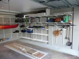 storage solutions garage organizers build your own garage shelves garage corner shelf adjule garage shelving garage cupboards systems