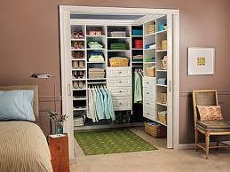closet bedroom design. Small Walk In Closet Craft Storage Home Design Ideas Bedroom S
