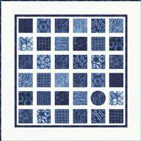 Patterns - Calico Carriage Quilt Designs ® by Debbie Maddy ... & Square Peg Round Hole Adamdwight.com