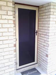security screen doors. Flowy Security Screen Doors Perth F46 In Wonderful Home Designing Ideas With S