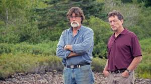 Search yields promising find on The Curse of Oak Island two-hour ...